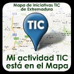 mapa tic